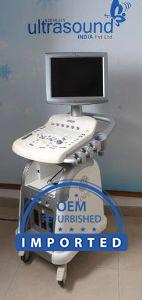 GE Logiq P3 Expert 2011 manufactured