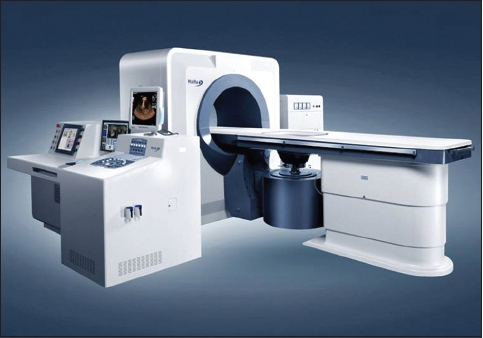 Magnetic resonance-guided high-intensity focused ultrasound combined with radiotherapy for palliation of head and neck cancer—a pilot study.