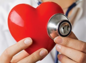 Portable ultrasound brings help for heart failure patients
